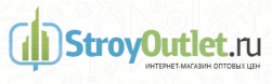 Интернет-магазин  «StroyOutlet»